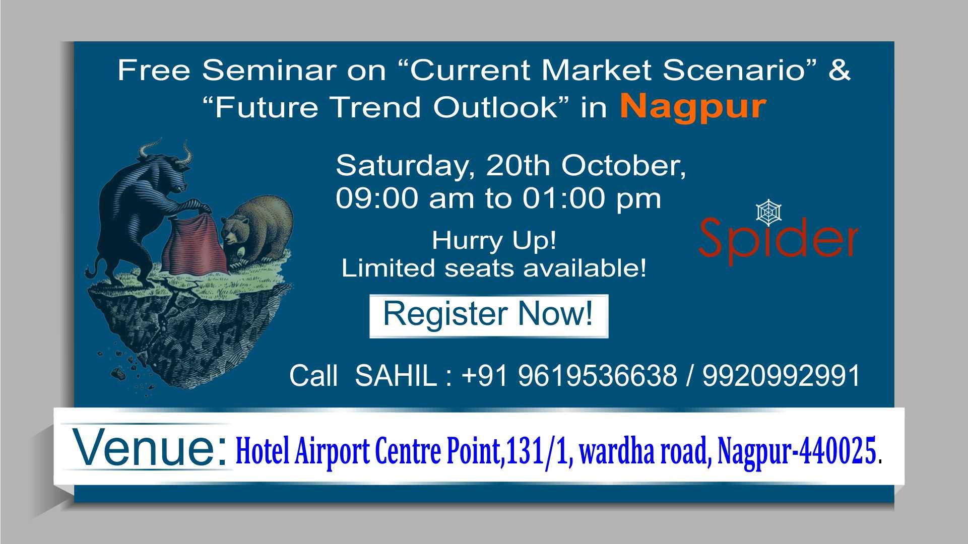 Nagpur Seminar